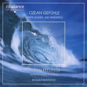 Ozean Gefuhle