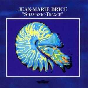 Shamanic-Trance