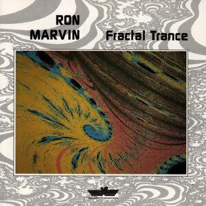 Fractal Trance
