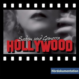 Hollywood - Hordokumentation