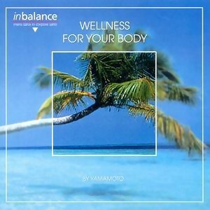 Wellness For Your Body