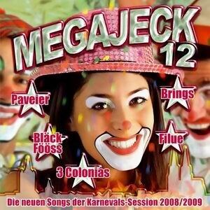 Megajeck (12) - 12