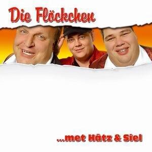 ... met Hätz & Siel
