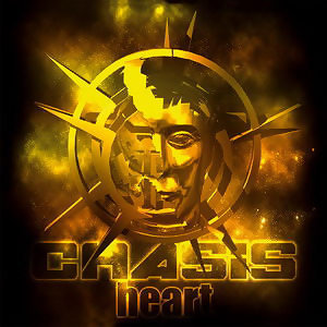 Chasis Heart