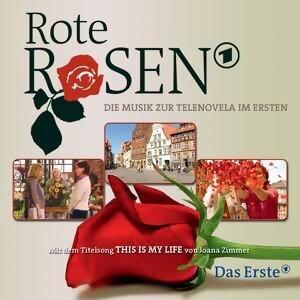 Rote Rosen - Die Musik zur Telenovela im Ersten