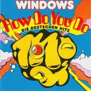 Die deutschen Hits