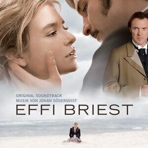 Effi Briest - Original Soundtrack