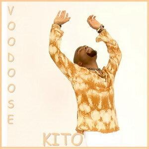 Vodoose