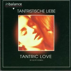 Tantrische Liebe