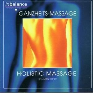 Ganzheits Massage