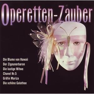 Operetten-Zauber (2) - 2