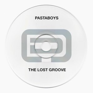 The Lost Groove