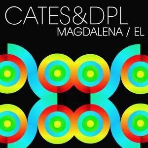 Magdelena/El