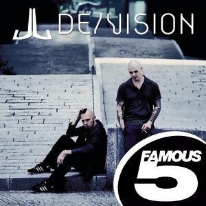 De/Vision: Famous Five