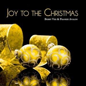Joy to the Christmas