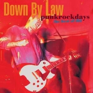 Punkrockdays The Best Of DBL