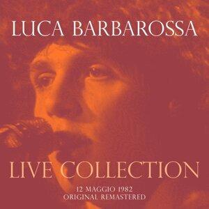 Concerto Live @ Rsi (12 Maggio 1982)