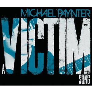 Victim Song