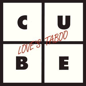 Love's Taboo