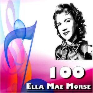 100 Ella Mae Morse