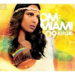 OM:Miami 2009(音浪熱襲邁阿密2009)