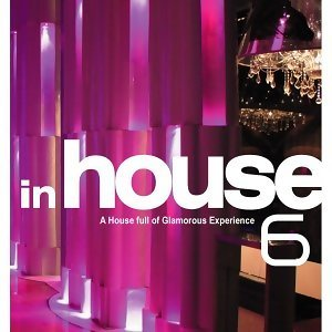 IN HOUSE 6