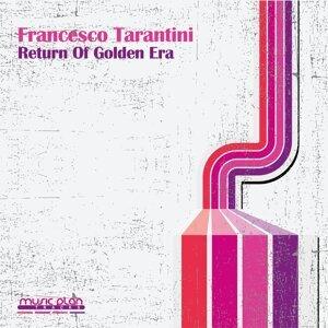 Return of the Golden Era