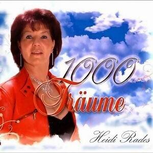 1000 Träume