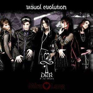 Visual Evolution