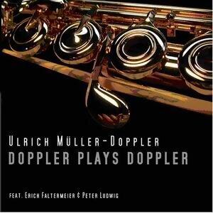 Doppler Plays Doppler Vol.1