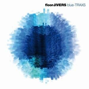 blue-TRAXS