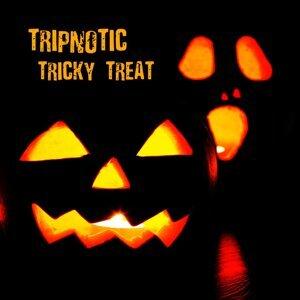 Tricky Treat