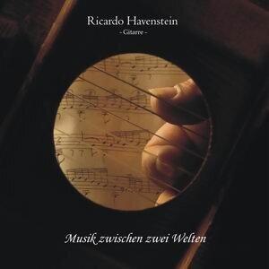 Musik zwischen zwei Welten