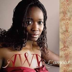 L'amour (愛的香頌)