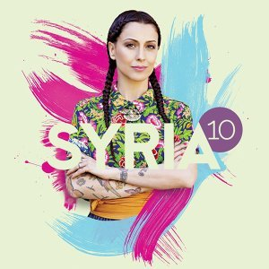 Syria 10 (Deluxe Edition)