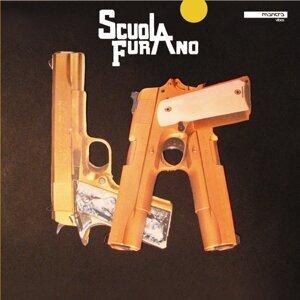 G-Funk 3000 Remixes