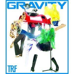 地心引力 (GRAVITY)