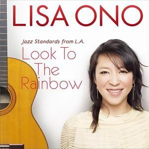 Look To The Rainbow -Jazz Standards from L.A.-(Look To The Rainbow -L.A.爵士經典-)