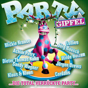 Party-Gipfel