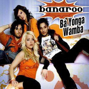 Ba Yonga Wamba
