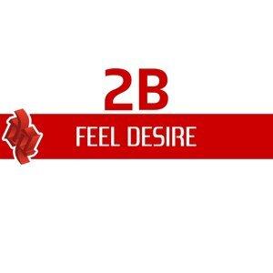 Feel Desire
