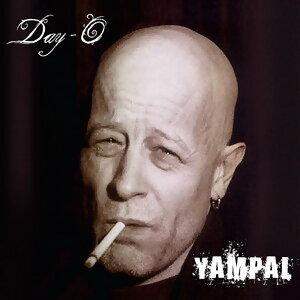 Day-O