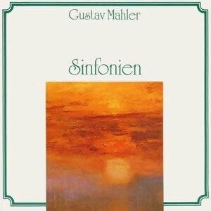 Gustav Mahler: Symphonien
