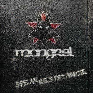Speak Resistance