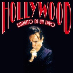 Hollywood - Ritratto di un Divo