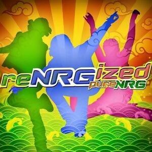 reNRGized