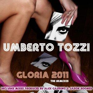 Gloria 2011