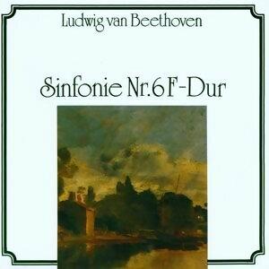 Ludwig van Beethoven: Symphonie Nr. 6 F-Dur