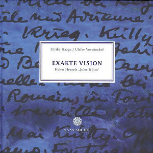 Exakte Vision