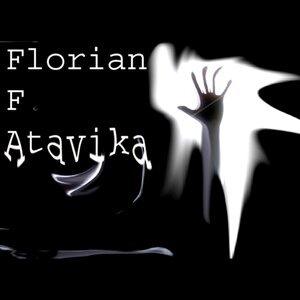 Atavika